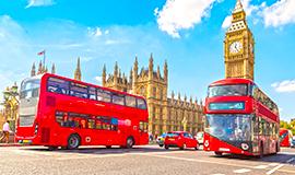 ทัวร์อังกฤษ บินตรงลงลอนดอน 7วัน 4คืน บินการบินไทย(TG)