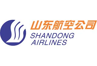 SHANDONG AIRLINE