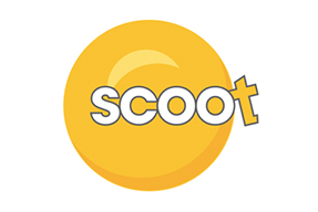 Scoot Airline