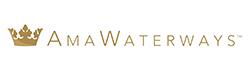 Amawaterway