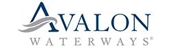 Avalon Waterway