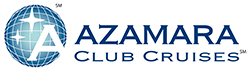 Amazara Club Cruises