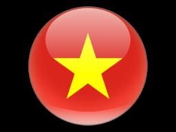 ทัวร์เวียดนาม