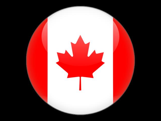 ทัวร์แคนาดา