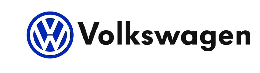 VOLKSWAGNE