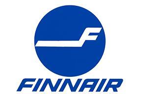 Fin Air