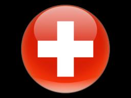 ทัวร์สวิสเซอร์แลนด์
