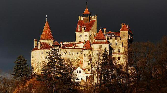 ทัวร์ยุโรป บัลแกเรีย โรมาเนีย 8วัน 5คืน บินการ์ต้าแอร์เวย์ (QR)