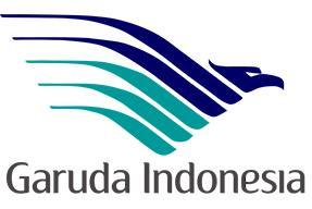 การ์รูด้าอินโดนีเซีย