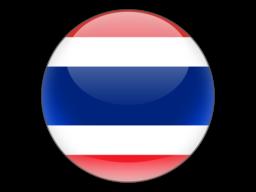 ทัวร์เพชรบุรี