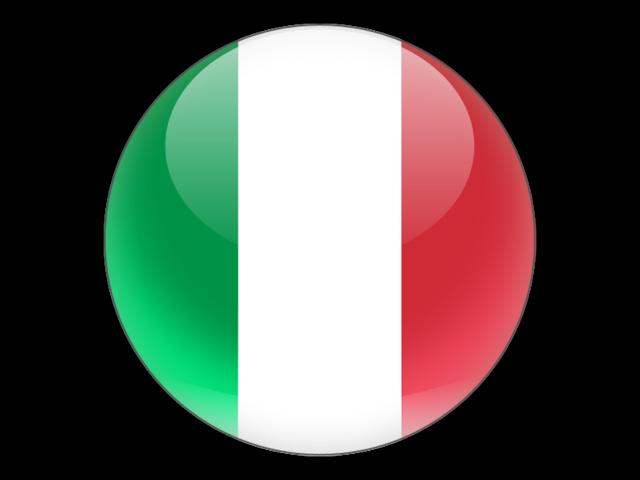 ทัวร์อิตาลี