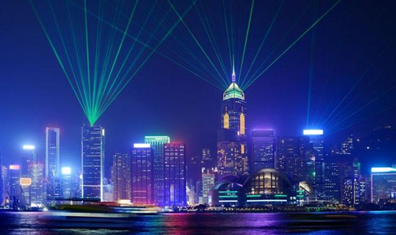 ทัวร์ฮ่องกง Shopping บินหรู อยู่สบาย 3 วัน 2 คืน บินเอมิเรตส์แอร์ไลน์ (EK)