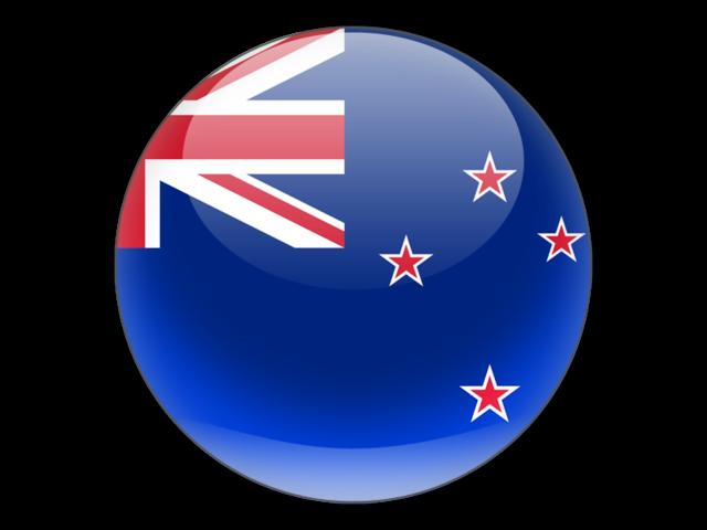 ทัวร์นิวซีแลนด์