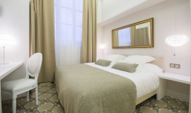 Hotel123