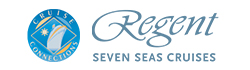 Regent Seven Sea