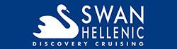 Swan Hellenic River Cruises