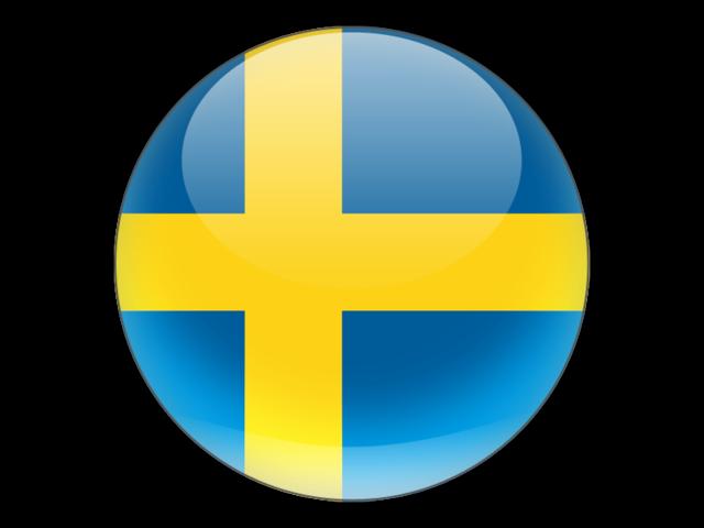ทัวร์สวีเดน